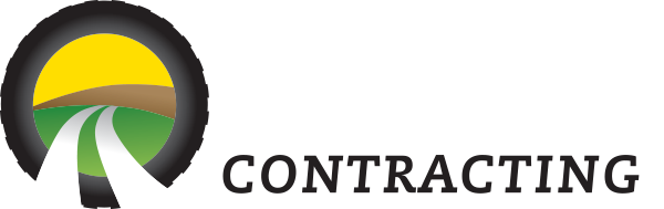 Wolland Contracting